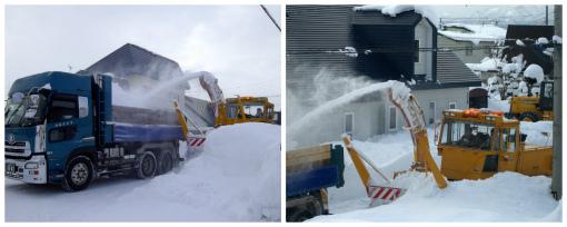 s-391-戻り排雪4