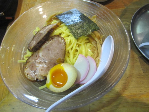 onigura11.jpg