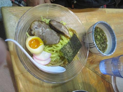 onigura8.jpg