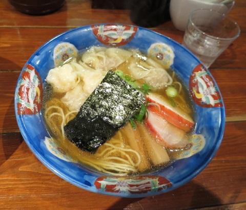 ss-yakumo15.jpg
