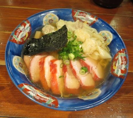 ss-yakumo17.jpg