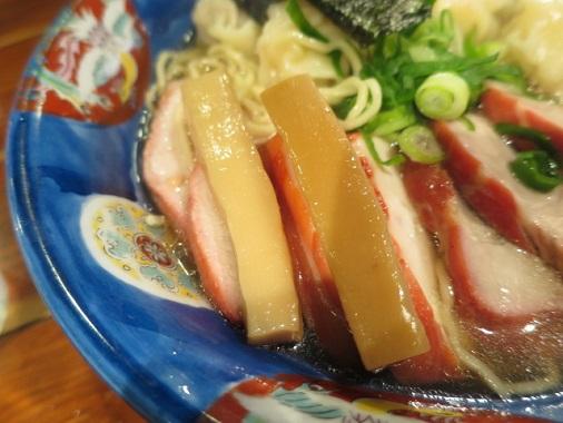 ss-yakumo26.jpg