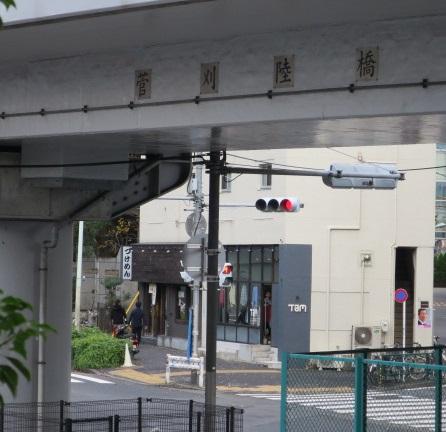 ss-yakumo4.jpg