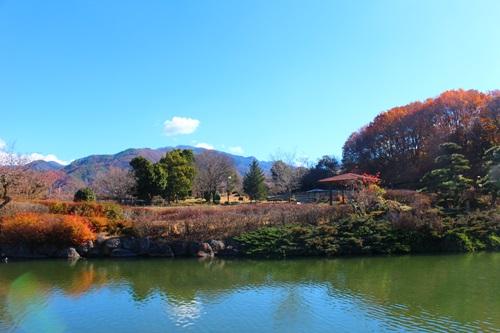 桃源郷公園7