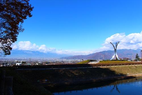 桃源郷公園11