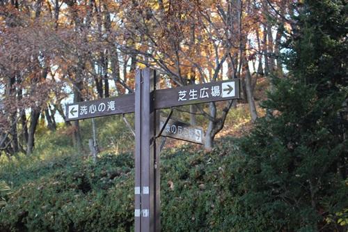 桃源郷公園14