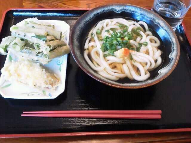 ashiroya.jpg