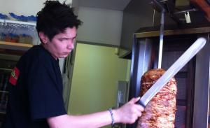 kebab店員_convert_20120614140811