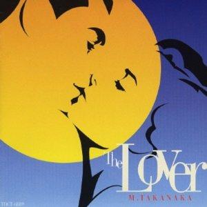 takanaka lover
