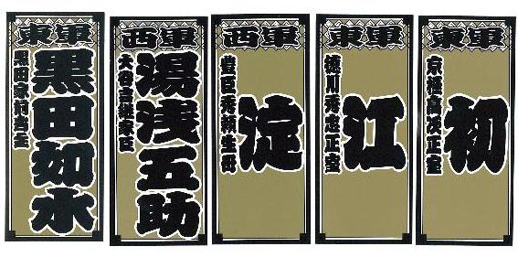 20131108144539cf8.jpg