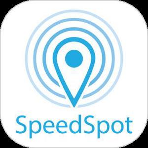 Frederik Lipfert「Speed Test WiFi Finder - Mobile Internet Speedtest - スピードテスト」