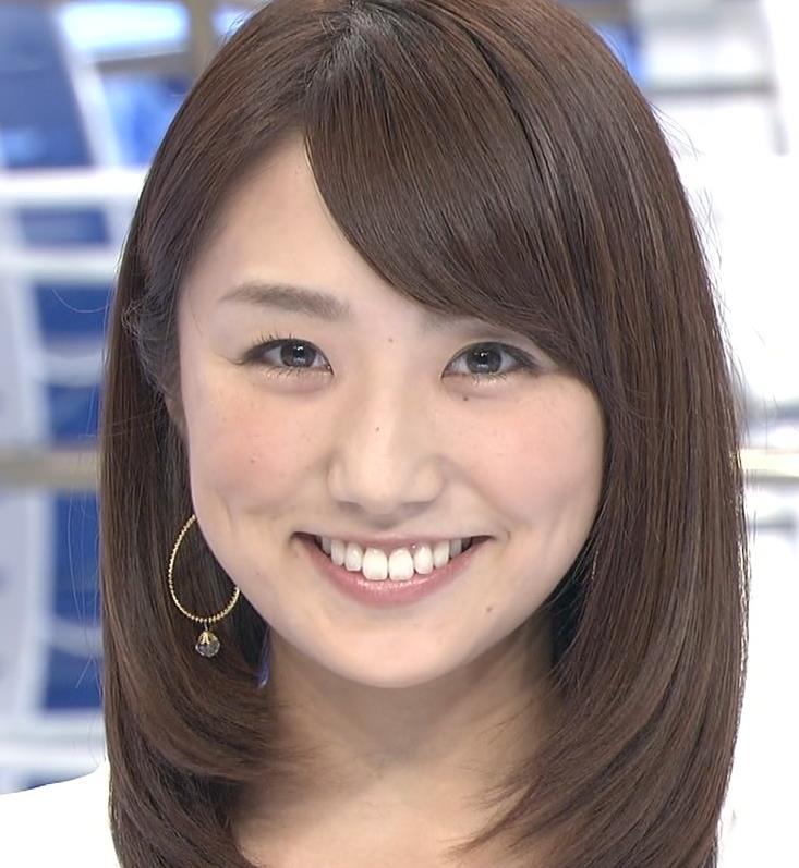 松村未央 顔のどアップキャプ画像(エロ・アイコラ画像)