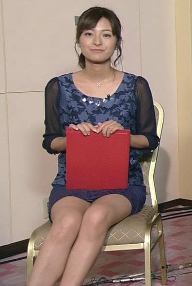 徳島えりか ミニスカートキャプ・エロ画像3
