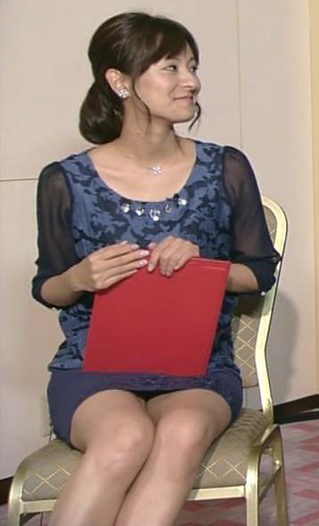 徳島えりか ミニスカートキャプ・エロ画像5