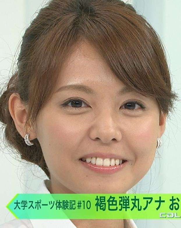 宮澤智 パンチラキャプ・エロ画像3