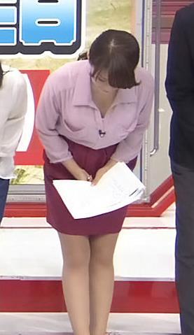 美馬怜子 巨乳キャプ・エロ画像3