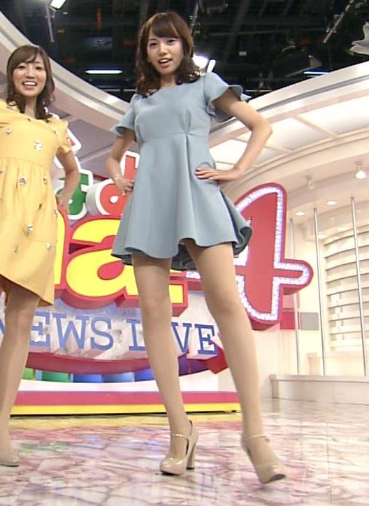 加藤多佳子 スカートの中キャプ画像(エロ・アイコラ画像)