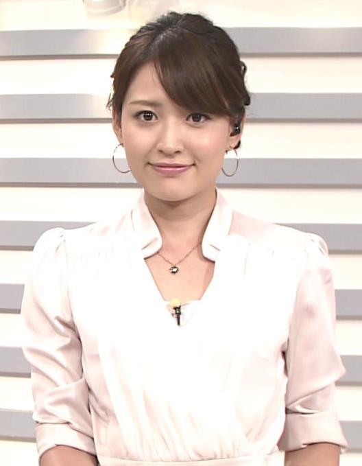 小熊美香 キャプ画像(エロ・アイコラ画像)