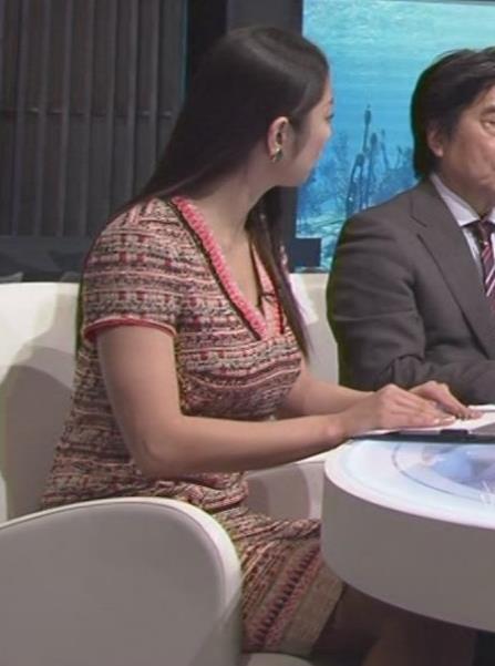 小池栄子 爆乳の横乳キャプ画像(エロ・アイコラ画像)