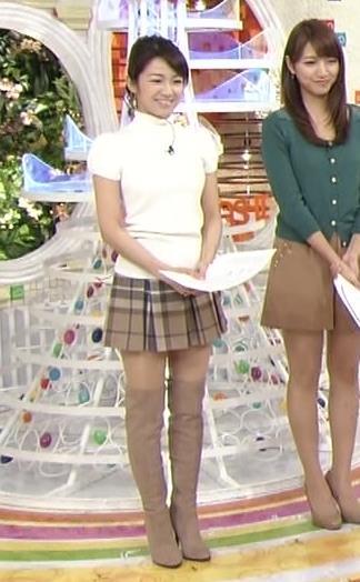 長野美郷 横乳キャプ・エロ画像2