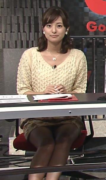 徳島えりか パンチラキャプ・エロ画像