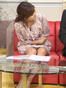 徳島えりか ミニスカ (20131022)キャプ画像(エロ・アイコラ画像)