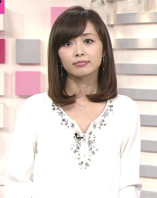 伊藤綾子 (news every20131022)キャプ画像(エロ・アイコラ画像)