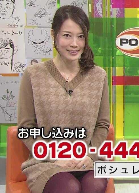 佐藤良子 デルタゾーンキャプ画像(エロ・アイコラ画像)