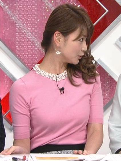 秋元玲奈 おっぱい (ネオスポ 20131027)キャプ画像(エロ・アイコラ画像)