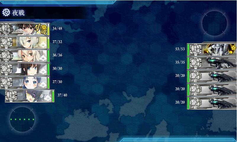 20141115123329dbc.png