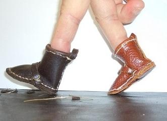 shoes-.jpg