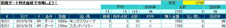SnapCrab_NoName_2013-6-30_8-22-12_No-00.png