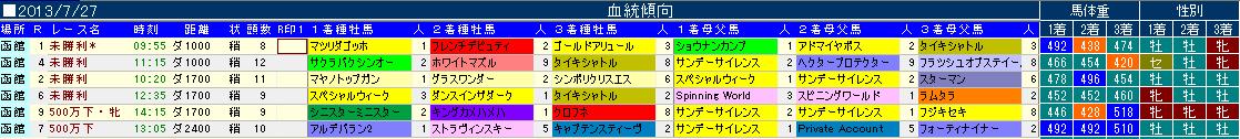 SnapCrab_NoName_2013-7-28_7-39-31_No-00.png