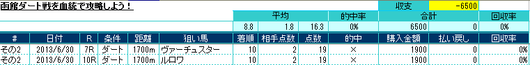 SnapCrab_NoName_2013-7-6_8-32-44_No-00.png