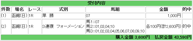 SnapCrab_NoName_2013-8-11_13-0-12_No-00.png