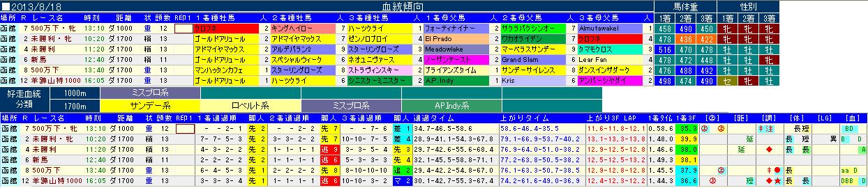 SnapCrab_NoName_2013-8-24_11-56-4_No-00.png