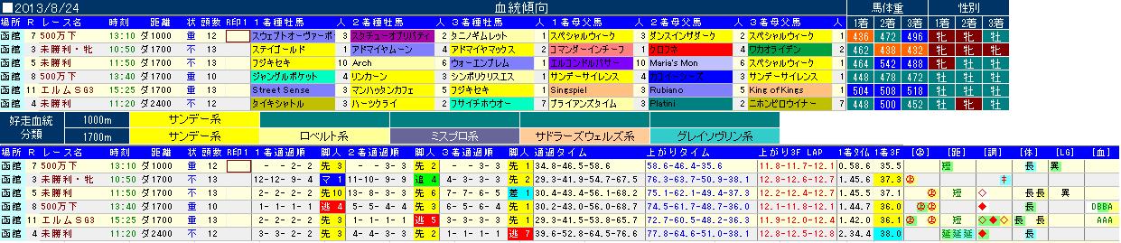 SnapCrab_NoName_2013-8-25_8-29-48_No-00.png