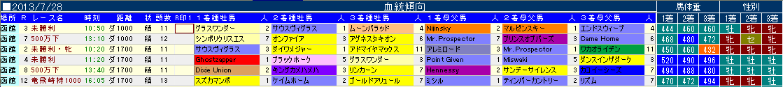 SnapCrab_NoName_2013-8-3_9-10-34_No-00.png