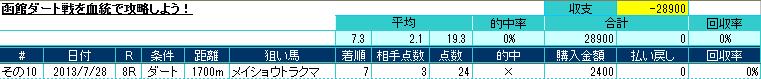 SnapCrab_NoName_2013-8-3_9-14-18_No-00.png