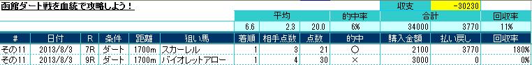 SnapCrab_NoName_2013-8-4_8-14-55_No-00.png