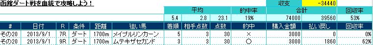 SnapCrab_NoName_2013-9-1_17-13-32_No-00.png