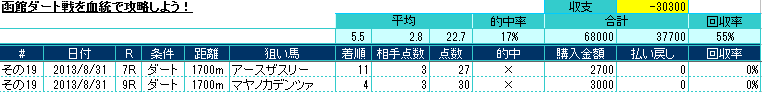 SnapCrab_NoName_2013-9-1_9-35-48_No-00.png
