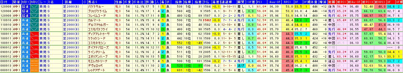 SnapCrab_NoName_2013-9-7_13-40-39_No-00.png
