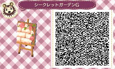 HNI_0018_JPG_20130421213423.jpg