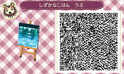 HNI_0060_JPG_20130426023822.jpg