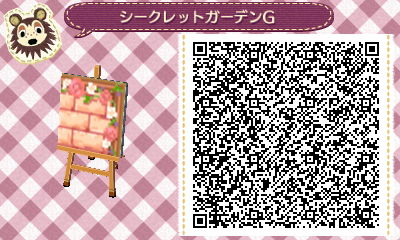 HNI_0094_JPG_20130421000458.jpg