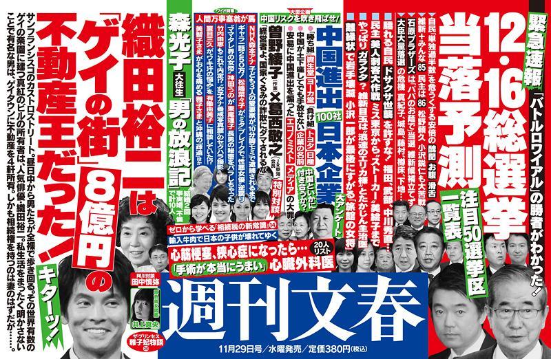bunsyun2012112001.jpg