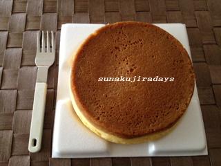 7th_oyatsu_2.jpg