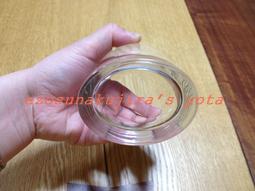 $EZO砂くじらのヨタ話's-glass1