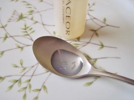 湿度が低くても潤い?シャンパン酵母で贅沢保湿「グラスオール」!